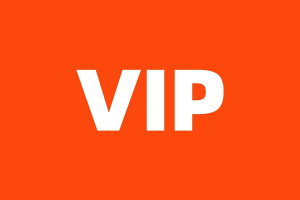 关于客户索取川致化工网站VIP账户的说明