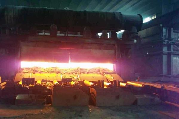钢<strong>铁</strong>行业齿轮结构分析与齿轮油推荐