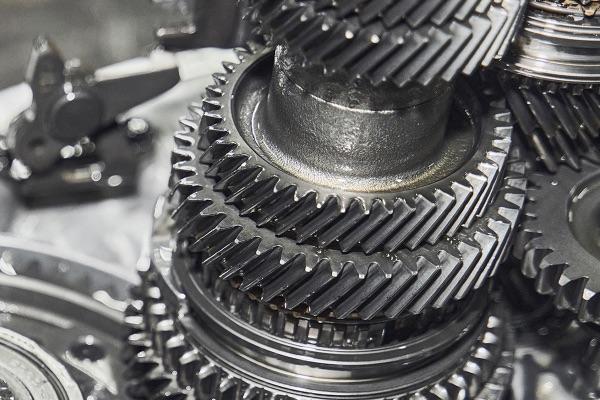 <strong>齿轮</strong>油起泡或乳化的原因及危害