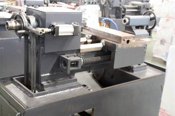 教你怎样简单避免金属<strong>切削</strong>液腐蚀机械设备
